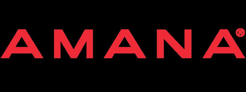 Amana-Logo--1024x384