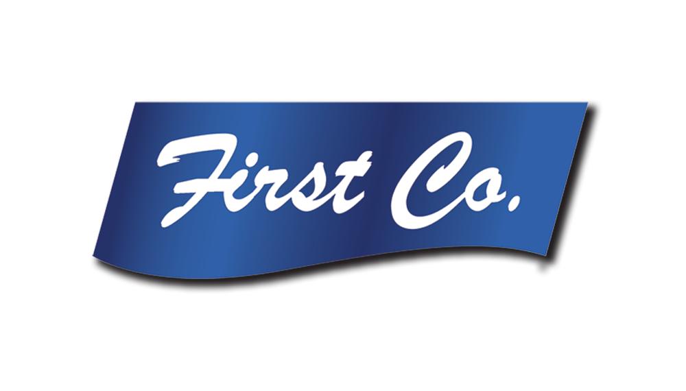 FirstCo-logo