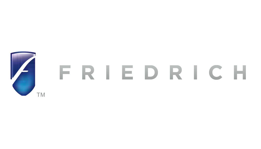 freidrich-logo