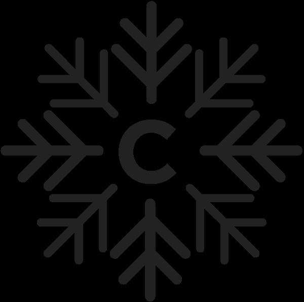 crainsupply-2021-brandmark-dark